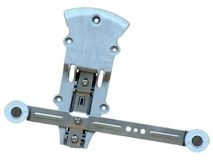 Picture of ADJUSTER - Part# WPW10153532