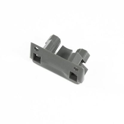 Wheel Part Wpw10195417 Appliance Parts And Supplies