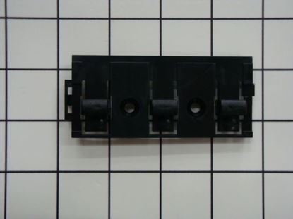 Picture of PUSHBUTTON - Part# WPW10424308