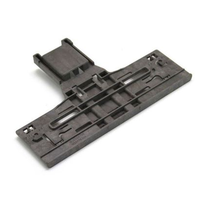 Picture of ADJUSTER - Part# WPW10546503