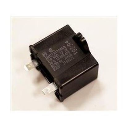 Picture of CAPACITOR - Part# WPW10662129