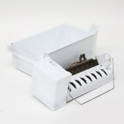 Picture of ICEMAKER - Part# WPW10715709