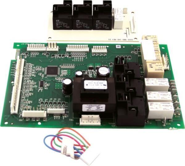 amana ptac control board wiring diagram bosch oven control board pc control board part 709786 ... bosch control board wiring