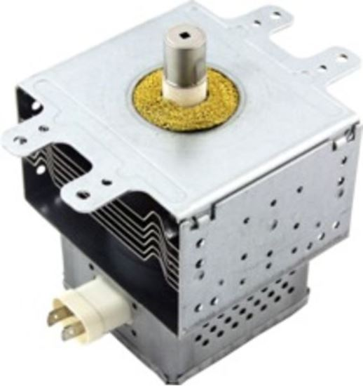 Bosch Microwave Oven MAGNETRON Part 641858