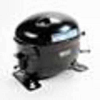 TCA36411701 LG refrigerator compressor Part TCA36411701- PartsIPS
