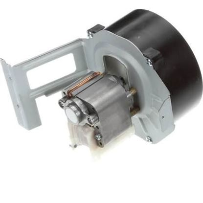 Picture of BLOWER MOTOR ASSY - Part# 53002049