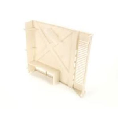 Picture of ANTENNA SHIELD - Part# 59004008