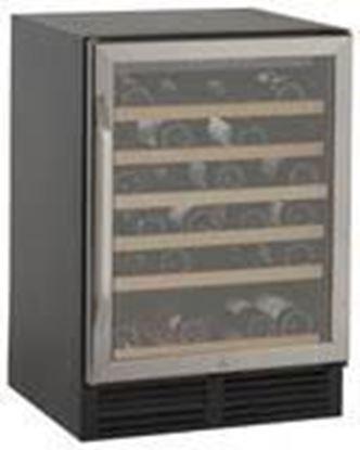 Picture of Avanti Refrigerator Wine Cooler DEFROST SENSOR - Part# DG8-501