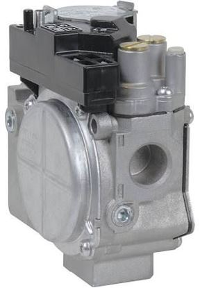 Picture of GAS VALVE - Part# 36J22-214
