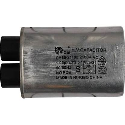 Picture of CAPACITOR - Part# 421344