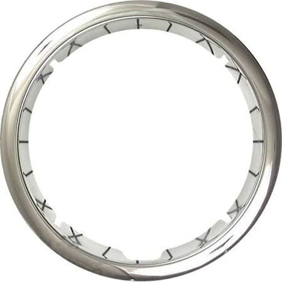 "Picture of 8"" TRIM RING - Part# 484595"