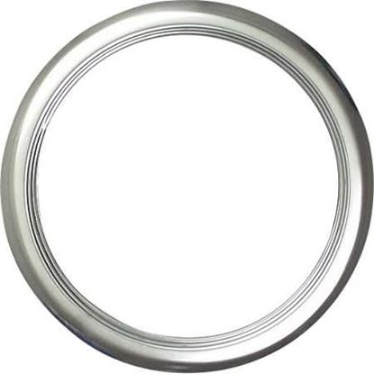"Picture of TRIM RING 8"" - Part# 484631"