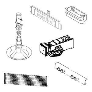Product besides Lg Washer Parts Diagram as well Whirlpool Built Modular Icemaker Wiring Diagram And Test Points further SP 2042368 furthermore Wiring Diagram For Ge Dishwasher. on whirlpool washing machine models