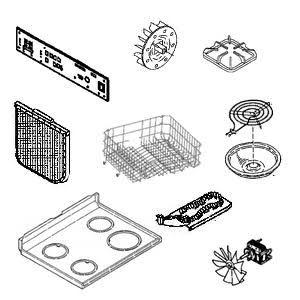 Appliance Wiring Schematics besides Door Interlock Wiring Diagram additionally Pc Board Part 658266 besides Fisher Paykel Washing Machine Parts Diagram furthermore Kenmore Elite Dishwasher Wiring Diagram. on maytag washing machine parts