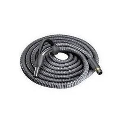 Picture of CH620 Current Caryng Hose As - Part# CH620