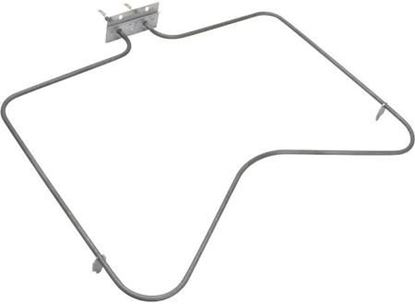 Picture of BAKE ELEMENT 240V/2500W - Part# CH776