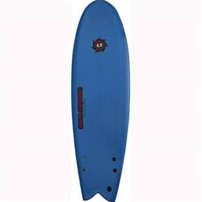 Picture of ELMNT-SURF XXX - Part# S51YD