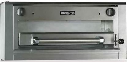 Picture of IR BROILER, S16-31 - Part# 72172