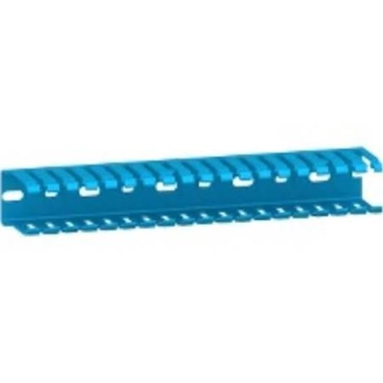 """Picture of ACCY,GLIDE,30""""OVEN RACK - Part# ARGOK30"""