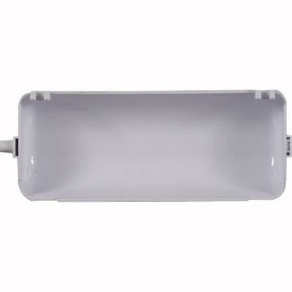 Picture of DIM1524 WATER BUCKET NEW STY - Part# DIM15.13-1