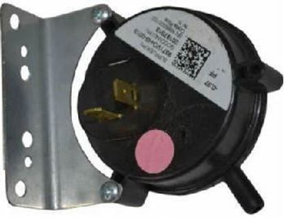 Picture of PRESSURE SWITCH - Part# 20197313