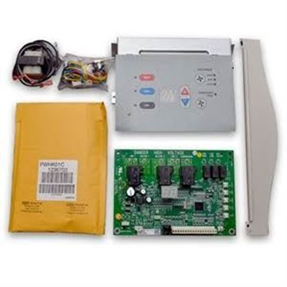Picture of COLD CONTROL KIT - Part# RSKP0009