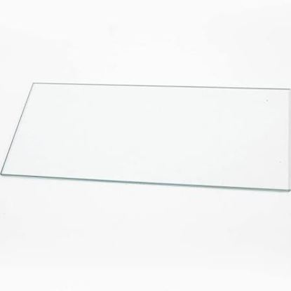 Picture of WINDOW - Part# WB36X526