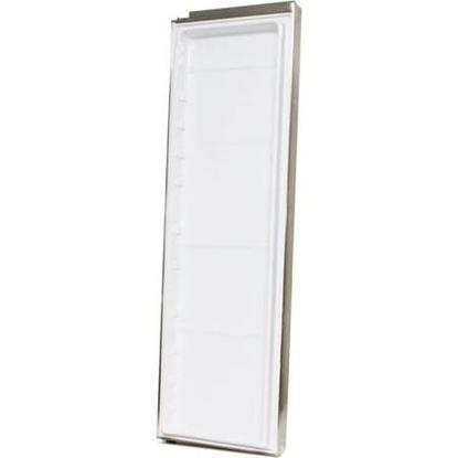 Picture of Door Foam Assembly,Freezer - Part# ADD73358018