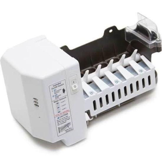 LG Sears Kenmore Refrigerator ICE MAKER KIT AEQ73130004