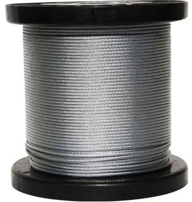 Picture of CABLE - Part# 68015