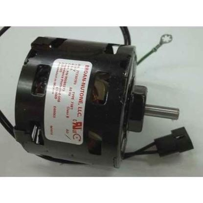 Picture of MOTOR - Part# 99080273