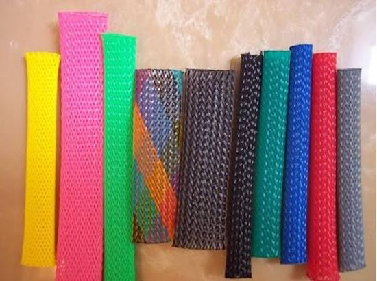 Picture of 1/8 SLEEVE - Part# 65217