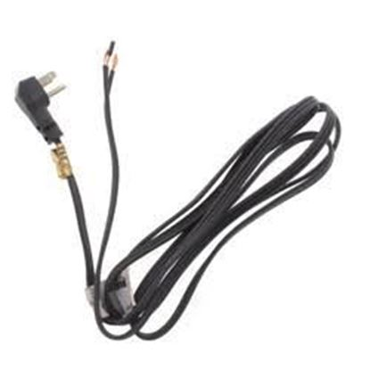 Picture of 8' CORD PIGTAIL DW/AW - Part# 84671