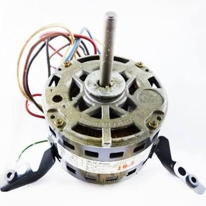 Picture of NORDYNE BLOWER MOTOR 1/5 105 - Part# 902126