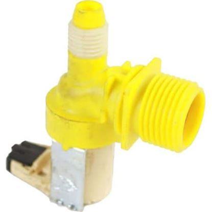 Picture of HOT WATER INLET VALVE - Part# 420237P