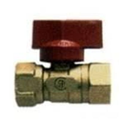 Picture of 1/2 VALVE - Part# 92-3232