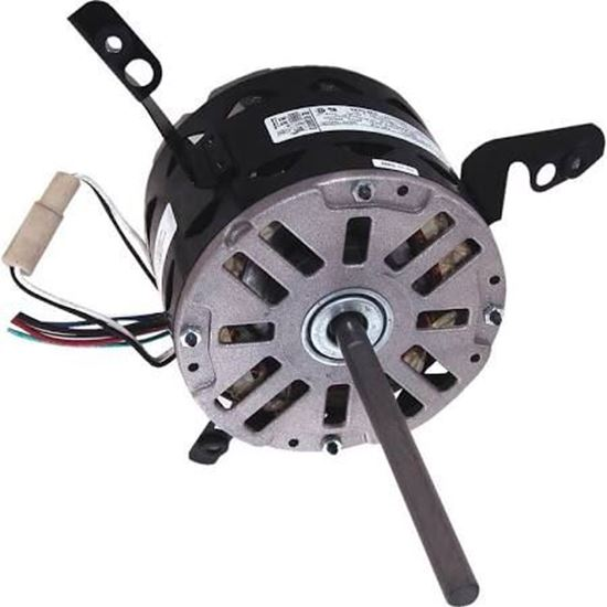 Picture of 1/3 HP 208-230V MOTOR - Part# D1036AO