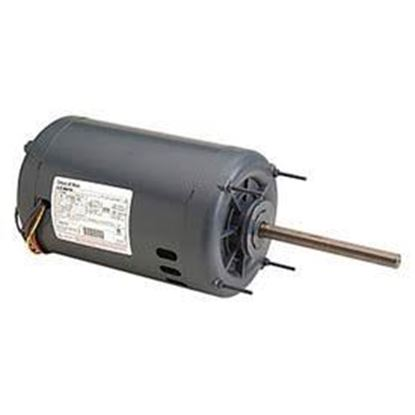 Picture of 3 3 DIA MOTOR - Part# D192