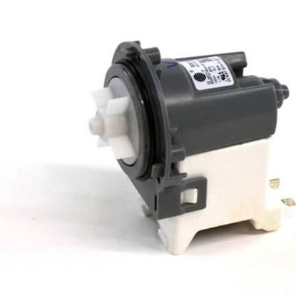 Picture of DRAIN PUMP - Part# DC31-00178A