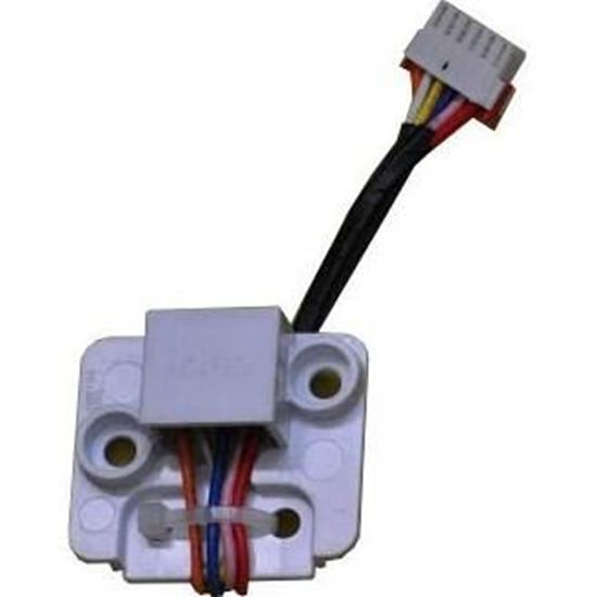Picture of ASSY SENSOR - Part# DC93-00278B