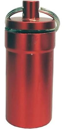 Picture of FLAME SENSOR CLEANER - Part# FSC10