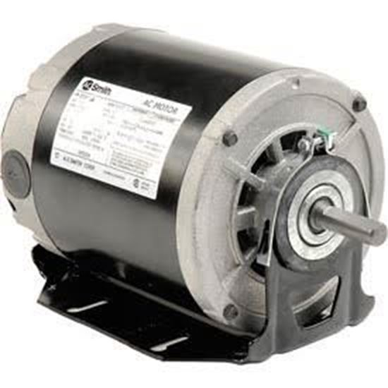 Picture of 1/3 115V MOTOR - Part# GF2034