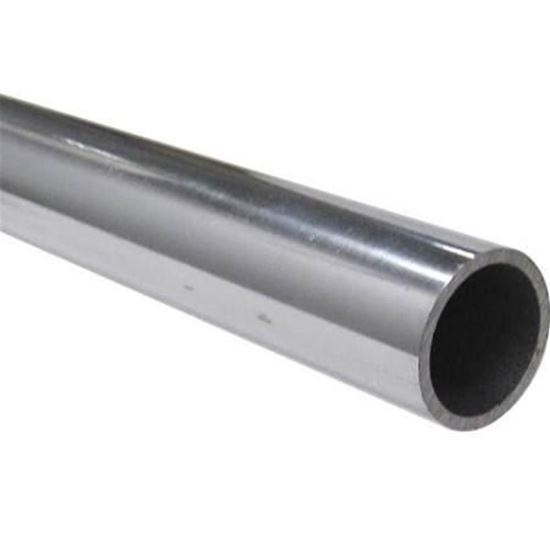 "Picture of 1/4"" Aluminum Tubing (5' Coi - Part# MA-AT14-5"