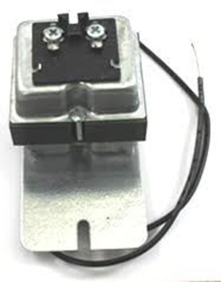 Picture of Transformer - Part# P024200