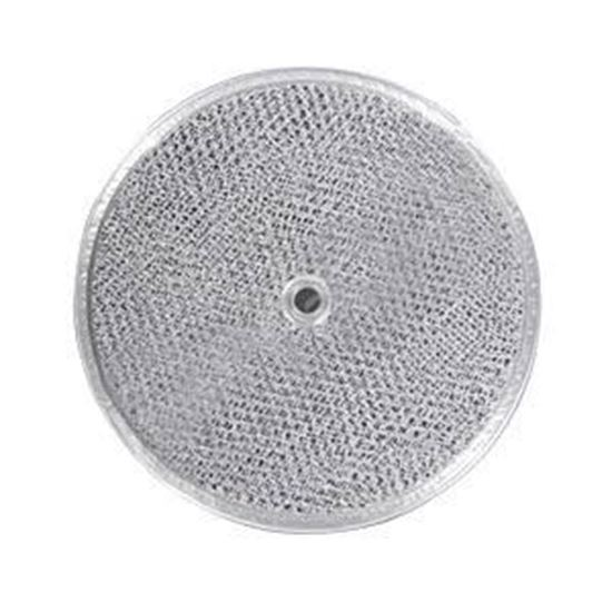 Broan Nutone Range Vent Hood Replacement Round Shaped