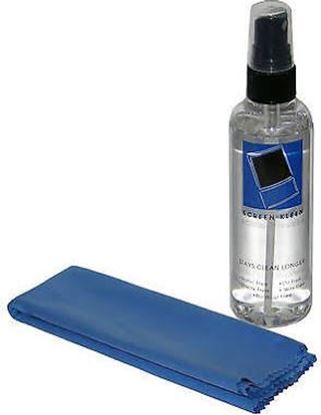 Picture of Muli-Purpuse SCREEN CLEANER - Part# SK-004