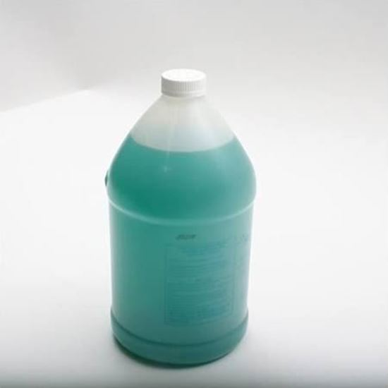 Picture of ICE MACHINE CLEANER - Part# 666000001-41GL