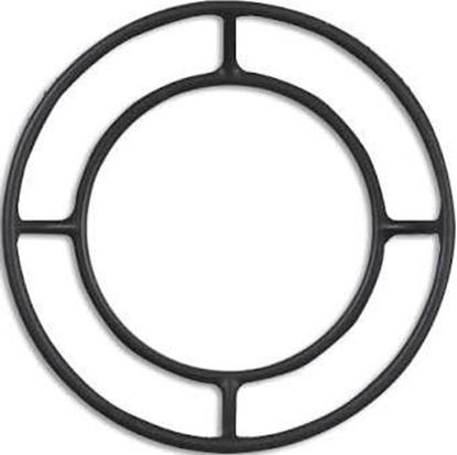 Picture of WOK RING - Part# 318254307