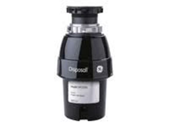 Picture of DISPOSER DISPLAY - Part# DISPOSERD