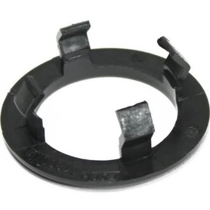 Picture of GROMMET - Part# W10854242